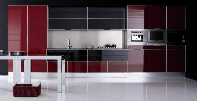 Pantry cupboards sri lanka buy pantry cupboards sri for Kitchen designs sri lanka