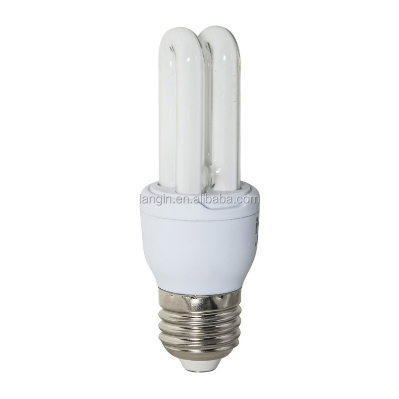 energy saving light bulbs buy halogen energy saving light bulbs. Black Bedroom Furniture Sets. Home Design Ideas