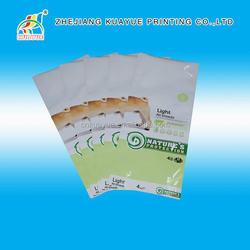 New Style Plastic Pet Food Bag,Compound Dog Food Bag,Dog Food Packaging Material