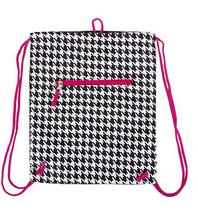 2015 Backpack Bags For High School Girls