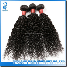 Brazilian kanekalon braiding hair curly pictures short curly hair styles