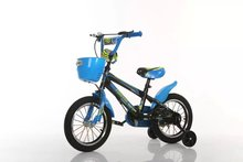 2015 most popular steel material high quality top sale baby bicycle