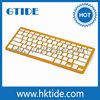 China Factory Bluetooth Keyboard for Galaxy Note 3 10.1 China Electronics Market