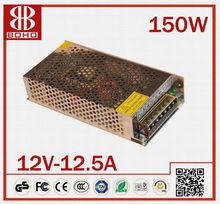 150W switching power supply module