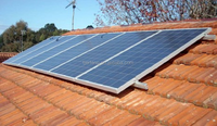 photovaltaic roofing,solar panel bracket,solar photovaltaic stents Hot Sale