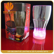 party Supply Cola led cups for Event Decoration