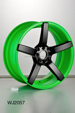 Car rims china ,alloy wheels best price,aluminium wheel