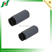 Feed roller For Canon iR3225 paper pick up roller