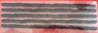 repair tubeless tire cheap new tires car tyre repair