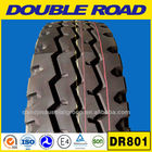 Caminhão pneus/pneus no preço do competidor tbr 12.00r24