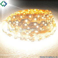 3 year warranty bendable led strip 2835, high brightness bendable led strip 360 degree