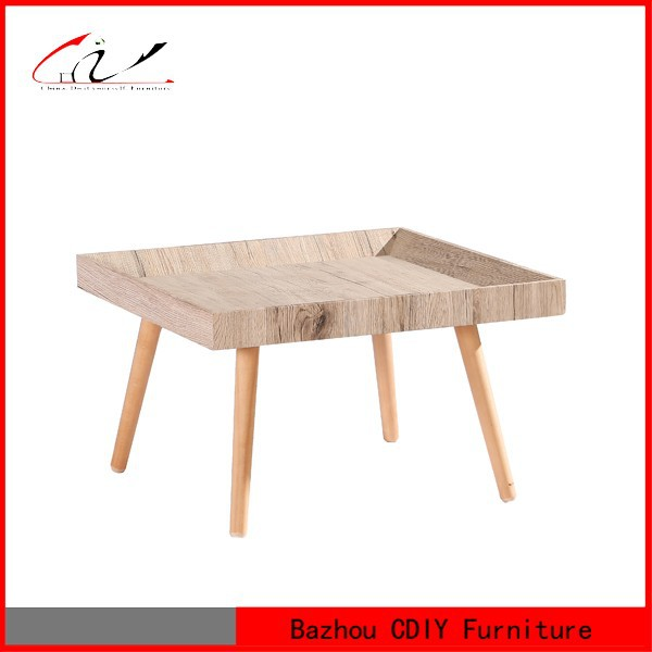 Mdoern High Quality Wooden Coffee Table Ct 927 Buy Coffee Table Modern Coffee Table Wooden