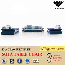 Modern Design Leather Sofa ,High Quality Sofa