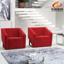 velvet sofa modern lounge suite design 2 seater sofa