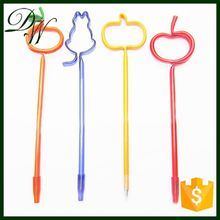 Factory directly sale top price ball point pen in bangladesh, long pen