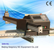 High quantity SNR-FB portable gas cutting machine gas cutting
