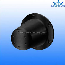 Pneumatic Marine Rubber Fenders Cone Type