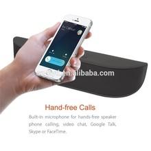 wireless mini/chinese portable speaker