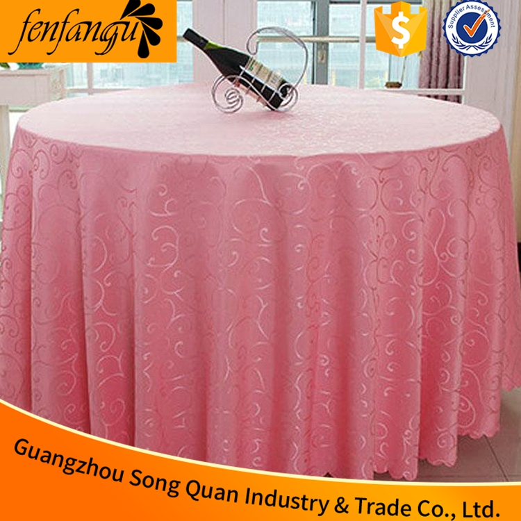 Cheap Round Tablecloths 28 Discount Table Cloths Cheap