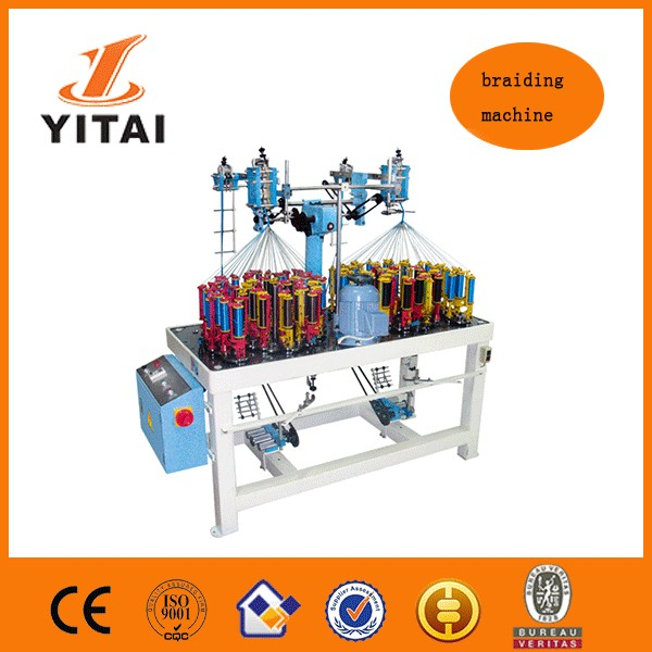 YTS-2-41-diy-rope-making-machine.jpg