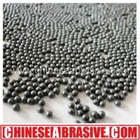 professional manufacturer steel shot price steel shot s170