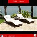 nueva baratos arriaval turco sol muebles lounge restaurante silla de descanso lounge chair rb562