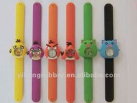 usb watch,colored candy silicon watch watch,touch screen led watch