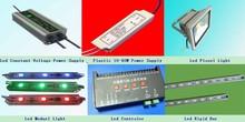 Alibaba china supplier 12V / 24V led transformer waterproof IP67 power transformer