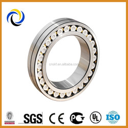Made in China Top quality High precision roller bearing