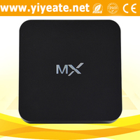 Best Android TV Box Dual Core MX Android Smart TV Box Openbox Android TV Box 4.2 with Skype Online Movie Youtube