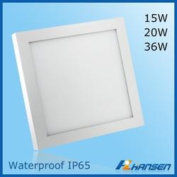 3 years warranty wall lamps standard sizes panel led light warm white suntech solar panel
