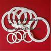 PTFE Gasket Ring