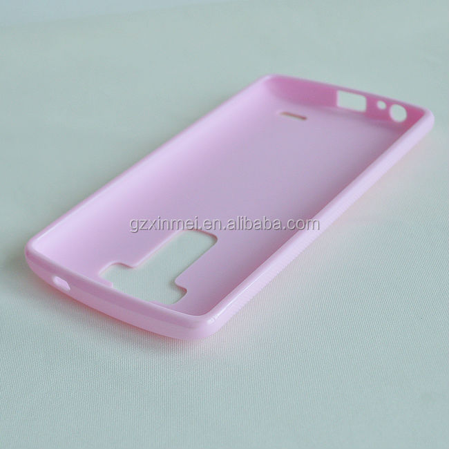 cheap mobile phone cases for lg g3, soft TPU Gel case For lg g3