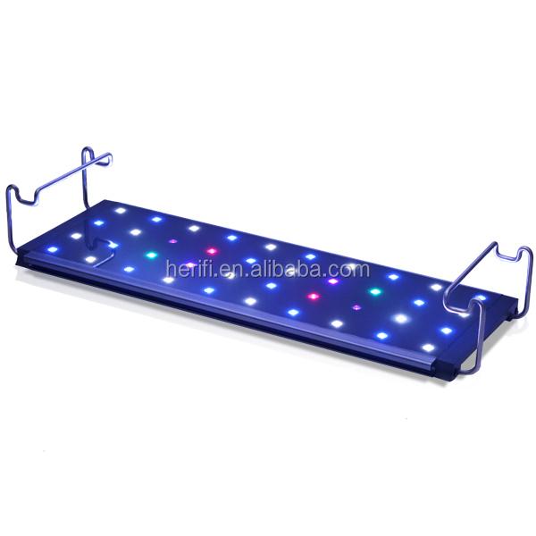 HEF Aura Series AQ002 LED Aquarium Light     2.jpg