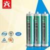 100 RTV silicone rubber sealant CB-300