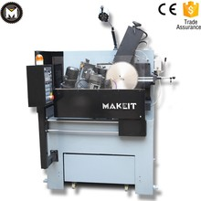 MAKEIT QH-3A used machine dealer of circular saw blade grinding machine circular saws tct, top and face angle