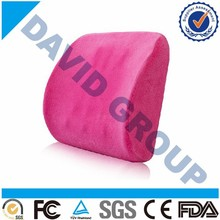 Back support cushion , best choice for the driver