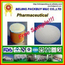 De calidad superior de 10 años experiencia fabricación blanco polvo de mármol