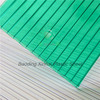 10 Years Warranty UV Protection Waterproof Polycarbonate Plastic Swimming Pool Cover