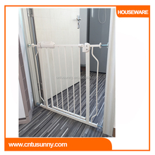 OEM Baby Safety Products Baby Safety Gates with high quality
