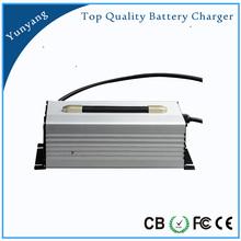 Intelligent Charger 48 Volt Power Supply 48V 20A