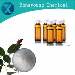 Pharmaceutital USP product pregelatinized starch used for medicine