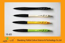Professional Manufacturer Promotional Ball Pen