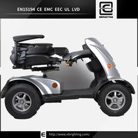 good quality new design BRI-S05 e cars for sale