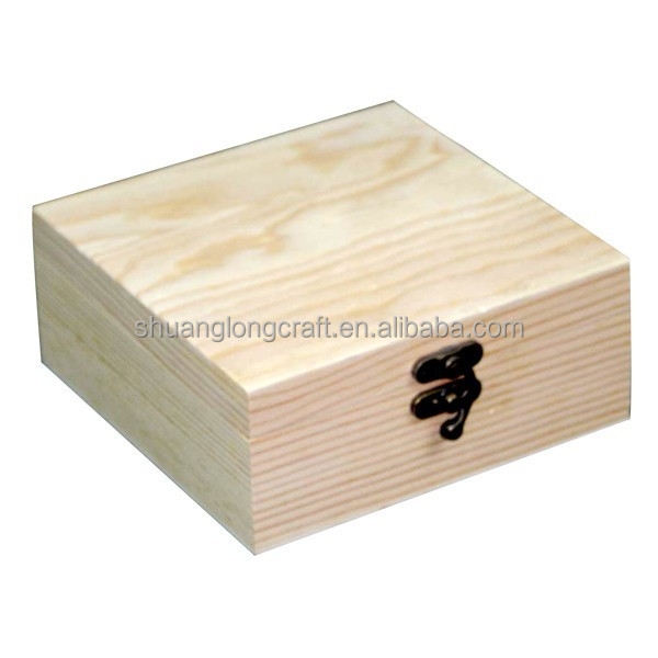 eco friendly antique wood jewelry case custom wooden eco friendly wood treatment table with shelving 24 quot letmedco