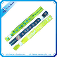 recorder HOT sale ! best fashion design pain relief wrist band voice