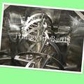 detergente en polvo y mezclador de la licuadora de acero inoxidable con el ce para la venta