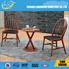 Creative designer dining furniture / chair fashion dining chair / European Style IKEA leisure cloth chair( model:A013)