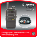5w de largo alcance LS-V5 portable cb radio