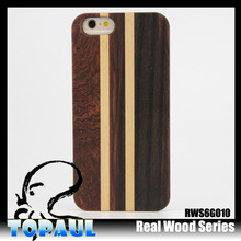 protective custom wood phone case,bamboo case,wooden cellphone case
